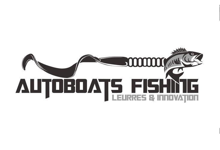 Autoboats fishing