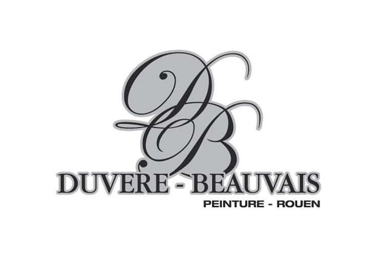 Duvere-Beauvais