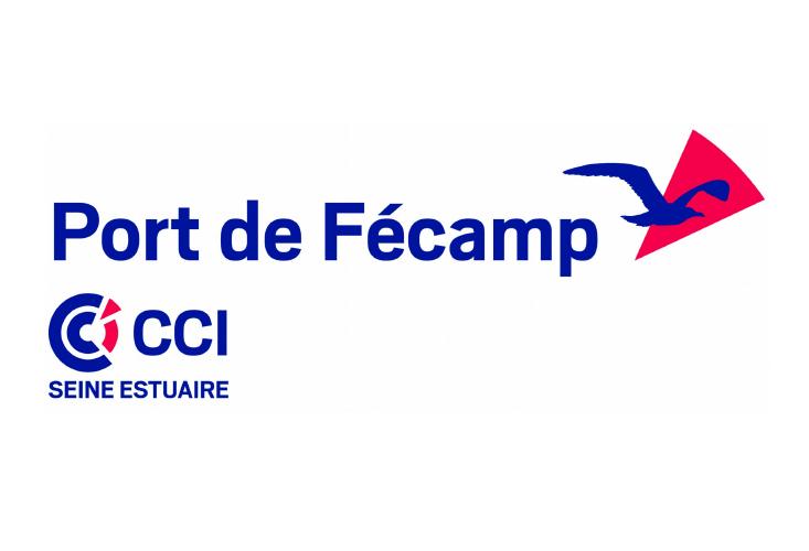 Port-de-fecamp
