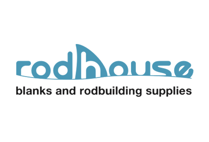 RodHouse