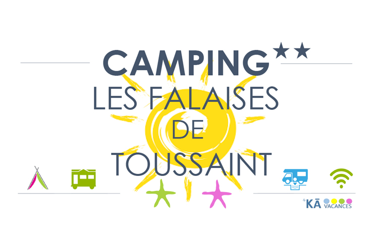 campingtoussaint