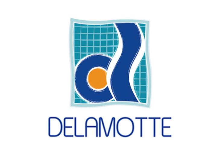 Delamotte