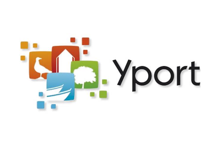 Yport