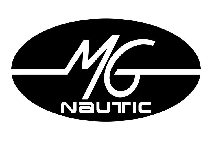 MG-Nautic
